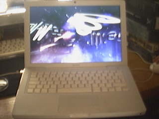 MacBook_Sw:KB_12.jpg