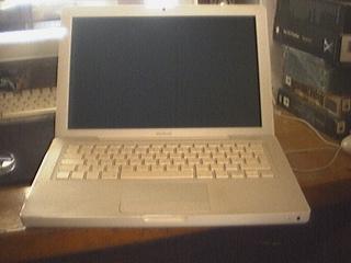 MacBook_Sw:KB__7.jpg