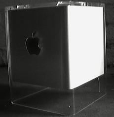 cube_450_1:8.jpg