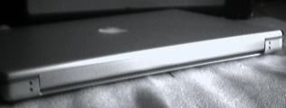powerbook_1.67_12.jpg