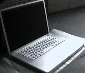 powerbook_1.67_3.jpg
