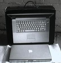 powerbook_1.67_7.jpg