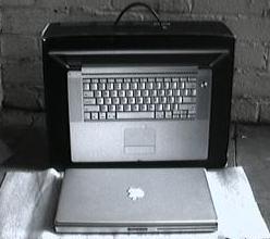 powerbook_1.67_9.jpg